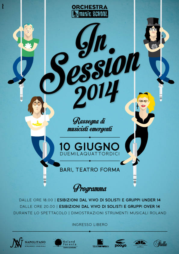 insession2014