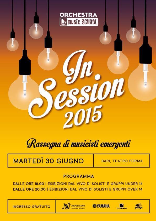 insession2015