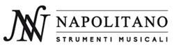 Napolitano Strumenti Musicali