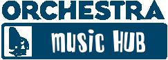ORCHESTRA Music Hub - Bari